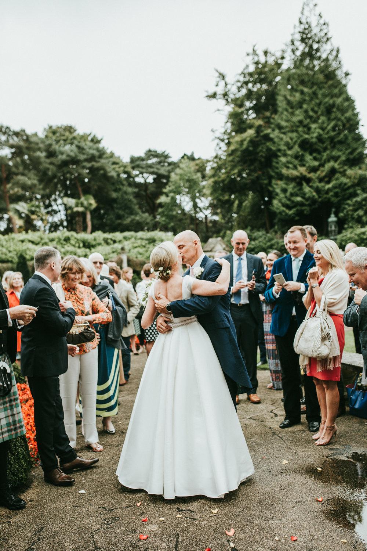 Adam-Rhiannon-Wedding-Photography-The-Italian-Villa-Poole-Bournemouth-Adventure-Beach-Darina-Stoda-32.jpg