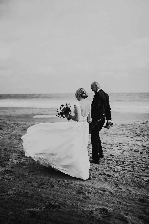 Adam-Rhiannon-Wedding-Photography-The-Italian-Villa-Poole-Bournemouth-Adventure-Beach-Darina-Stoda-35.jpg