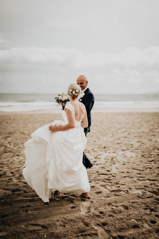Adam-Rhiannon-Wedding-Photography-The-Italian-Villa-Poole-Bournemouth-Adventure-Beach-Darina-Stoda-34.jpg