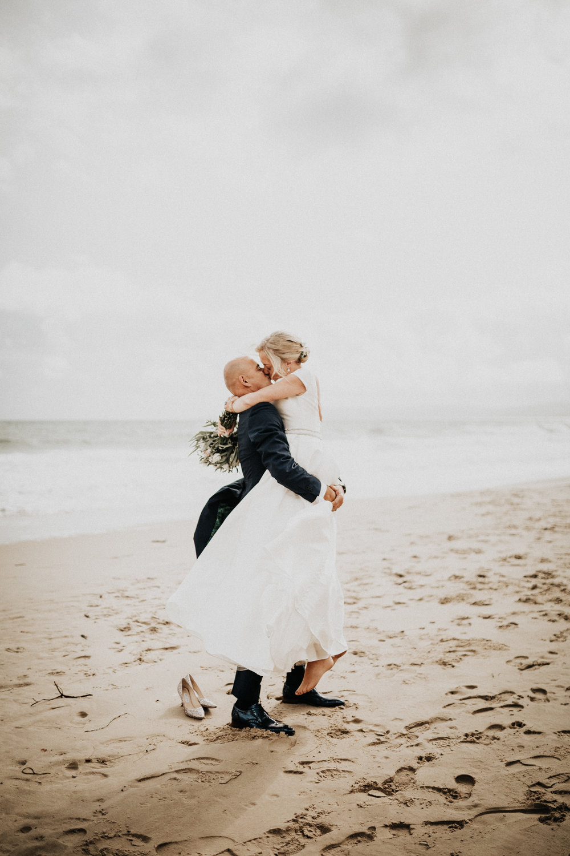 Adam-Rhiannon-Wedding-Photography-The-Italian-Villa-Poole-Bournemouth-Adventure-Beach-Darina-Stoda-37.jpg