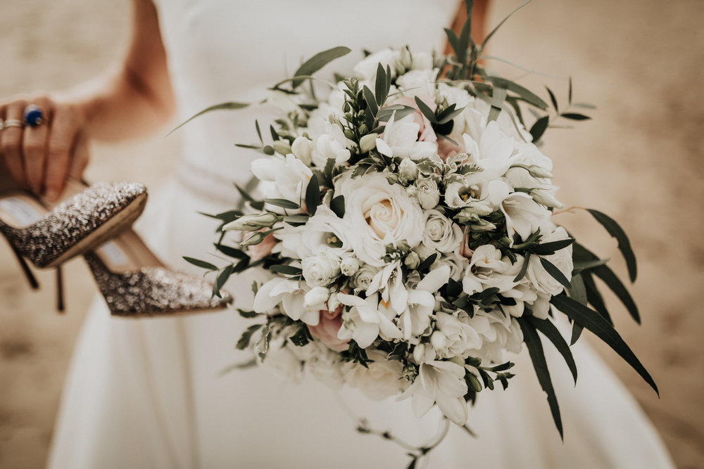 Adam-Rhiannon-Wedding-Photography-The-Italian-Villa-Poole-Bournemouth-Adventure-Beach-Darina-Stoda-38.jpg