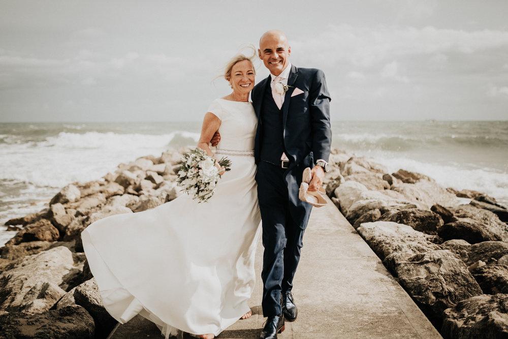 Adam-Rhiannon-Wedding-Photography-The-Italian-Villa-Poole-Bournemouth-Adventure-Beach-Darina-Stoda-42.jpg