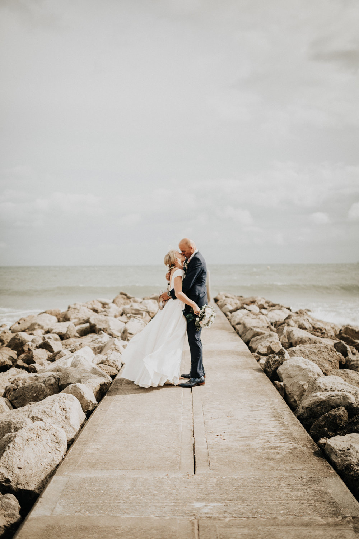 Adam-Rhiannon-Wedding-Photography-The-Italian-Villa-Poole-Bournemouth-Adventure-Beach-Darina-Stoda-41.jpg