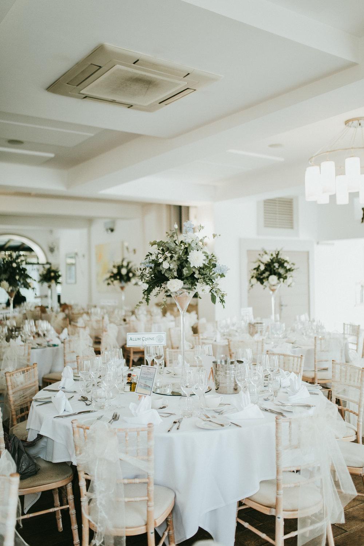 Adam-Rhiannon-Wedding-Photography-The-Italian-Villa-Poole-Bournemouth-Adventure-Beach-Darina-Stoda-48.jpg