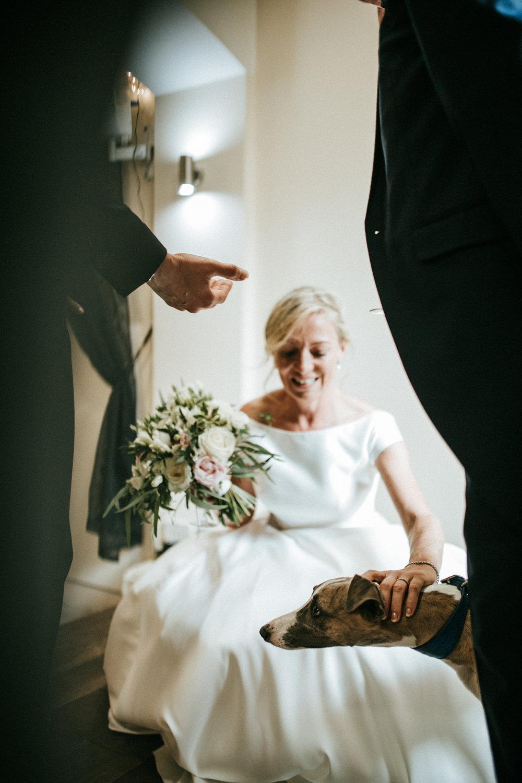 Adam-Rhiannon-Wedding-Photography-The-Italian-Villa-Poole-Bournemouth-Adventure-Beach-Darina-Stoda-52.jpg