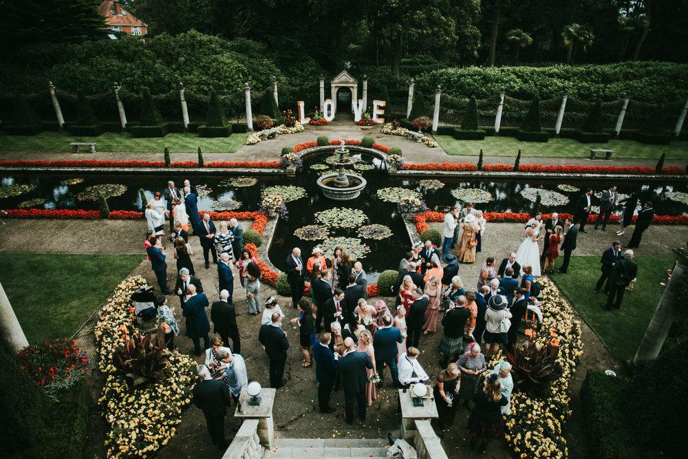 Adam-Rhiannon-Wedding-Photography-The-Italian-Villa-Poole-Bournemouth-Adventure-Beach-Darina-Stoda-51.jpg