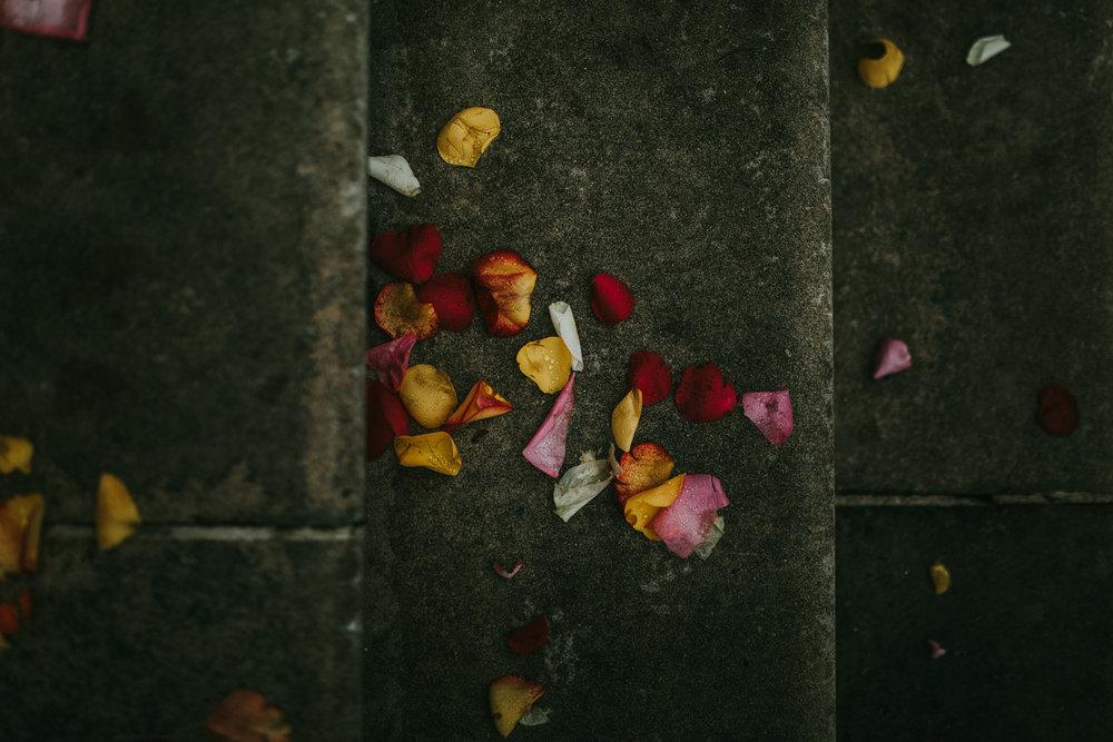 Adam-Rhiannon-Wedding-Photography-The-Italian-Villa-Poole-Bournemouth-Adventure-Beach-Darina-Stoda-53.jpg