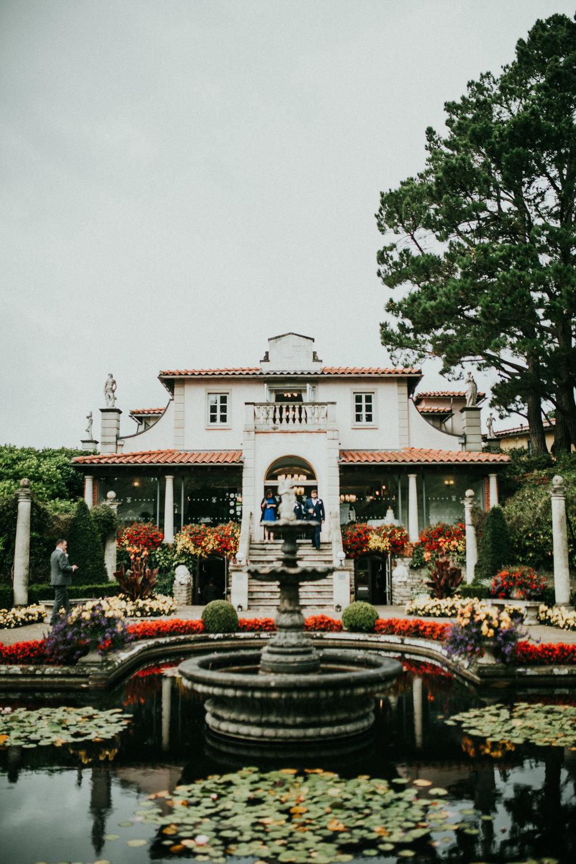 Adam-Rhiannon-Wedding-Photography-The-Italian-Villa-Poole-Bournemouth-Adventure-Beach-Darina-Stoda-54.jpg
