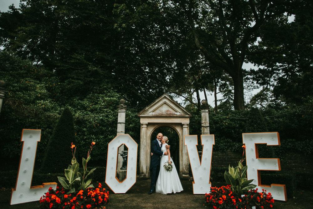 Adam-Rhiannon-Wedding-Photography-The-Italian-Villa-Poole-Bournemouth-Adventure-Beach-Darina-Stoda-56.jpg