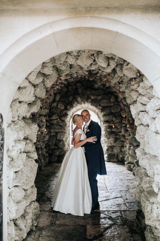 Adam-Rhiannon-Wedding-Photography-The-Italian-Villa-Poole-Bournemouth-Adventure-Beach-Darina-Stoda-57.jpg
