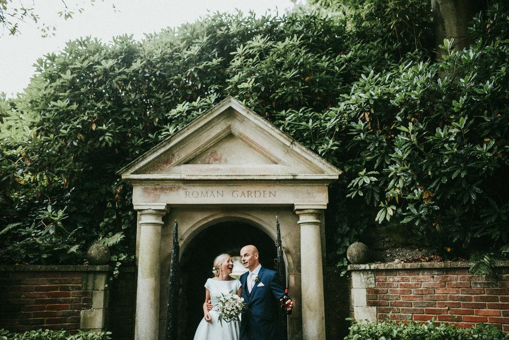 Adam-Rhiannon-Wedding-Photography-The-Italian-Villa-Poole-Bournemouth-Adventure-Beach-Darina-Stoda-58.jpg
