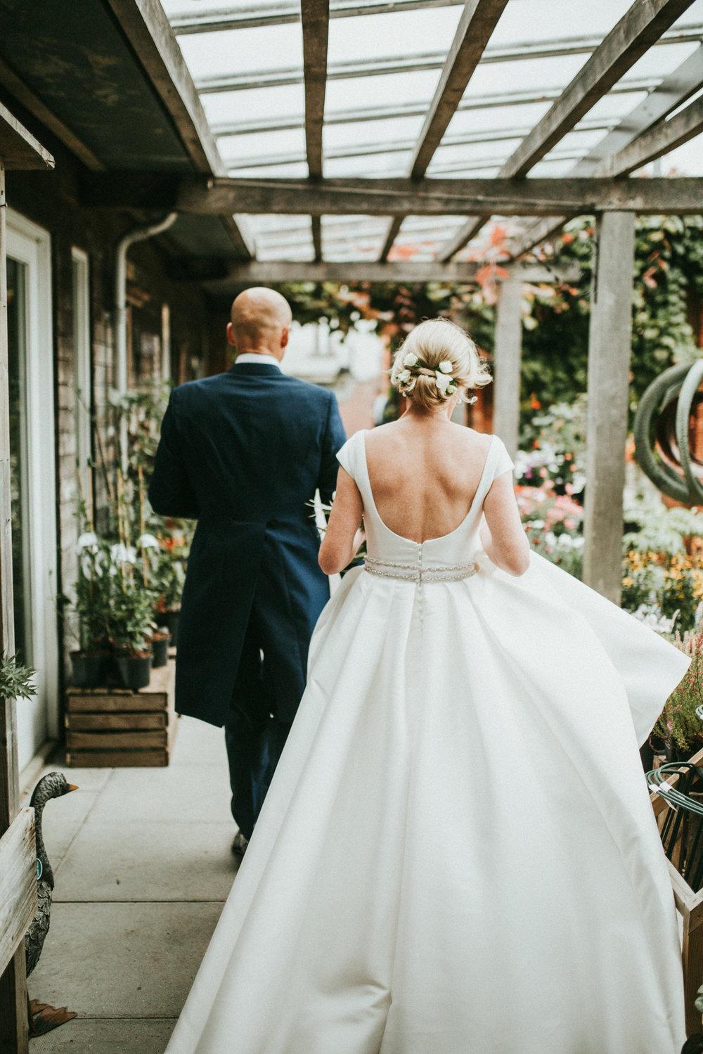 Adam-Rhiannon-Wedding-Photography-The-Italian-Villa-Poole-Bournemouth-Adventure-Beach-Darina-Stoda-59.jpg