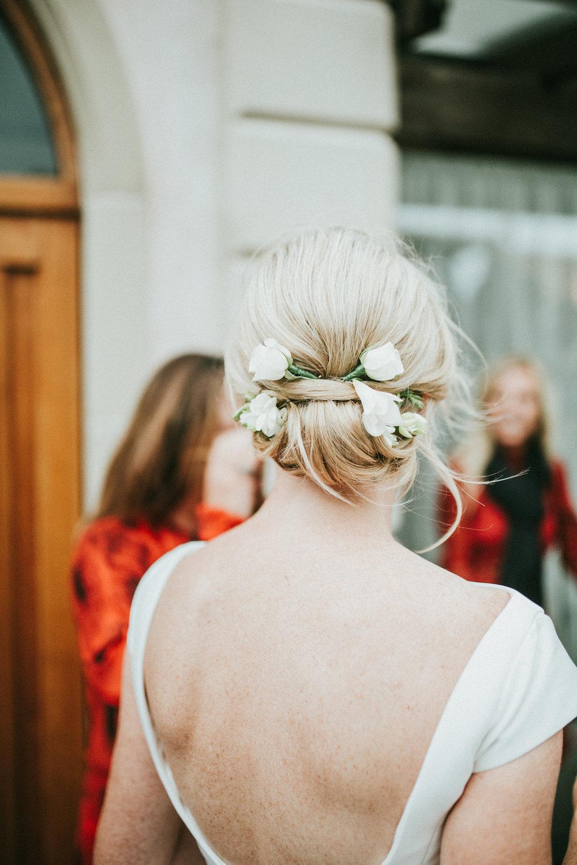 Adam-Rhiannon-Wedding-Photography-The-Italian-Villa-Poole-Bournemouth-Adventure-Beach-Darina-Stoda-60.jpg