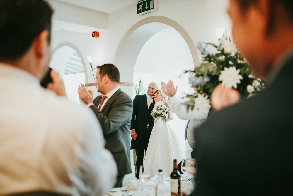 Adam-Rhiannon-Wedding-Photography-The-Italian-Villa-Poole-Bournemouth-Adventure-Beach-Darina-Stoda-61.jpg