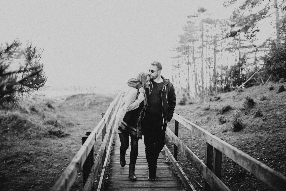 Luke-Mary-Engagement-Adventure-Session-Norfolk-Photography-Photographer-Darina-Stoda-10.jpg
