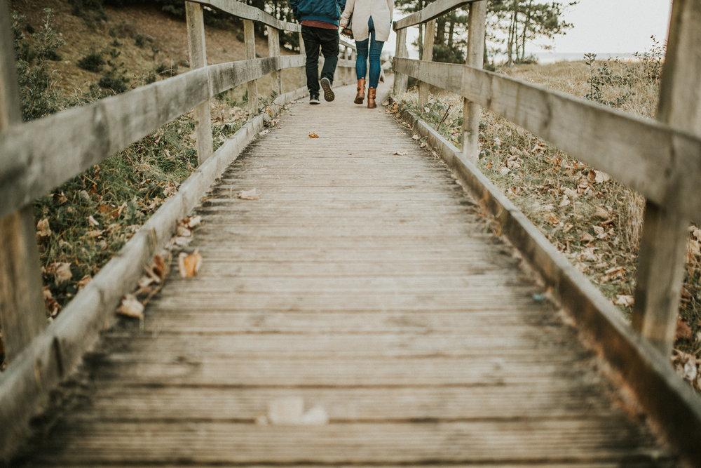 Luke-Mary-Engagement-Adventure-Session-Norfolk-Photography-Photographer-Darina-Stoda-8.jpg
