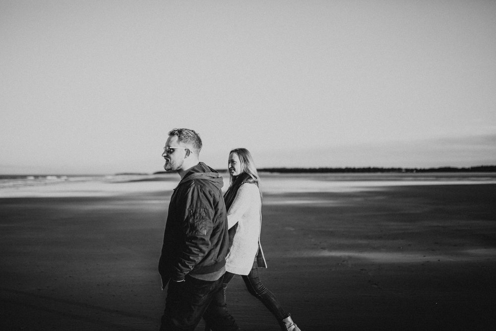 Luke-Mary-Engagement-Adventure-Session-Norfolk-Photography-Photographer-Darina-Stoda-36.jpg