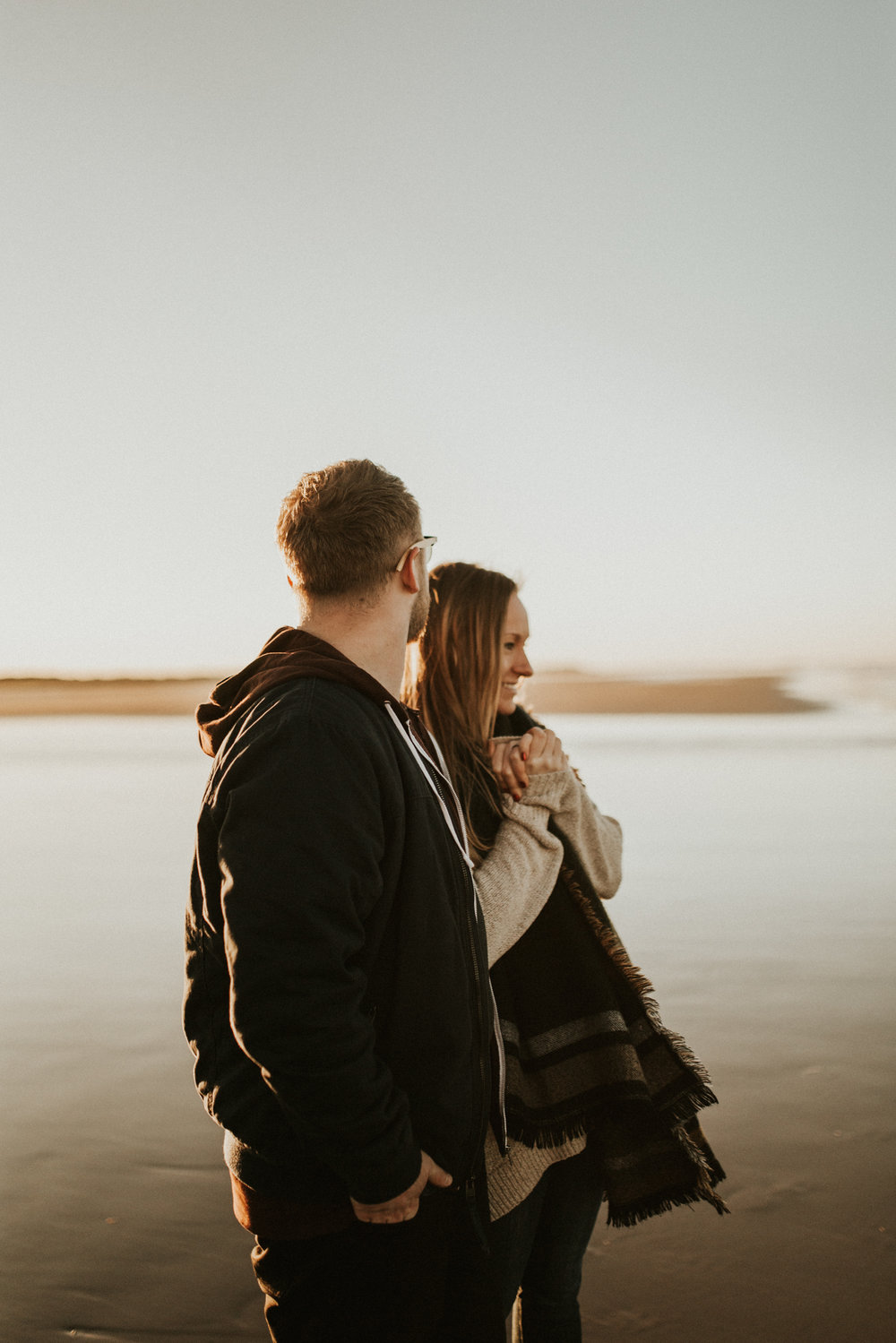 Luke-Mary-Engagement-Adventure-Session-Norfolk-Photography-Photographer-Darina-Stoda-41.jpg