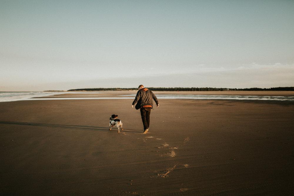 Luke-Mary-Engagement-Adventure-Session-Norfolk-Photography-Photographer-Darina-Stoda-46.jpg