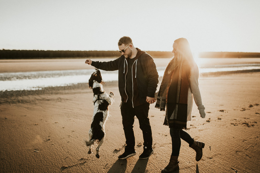 Luke-Mary-Engagement-Adventure-Session-Norfolk-Photography-Photographer-Darina-Stoda-49.jpg