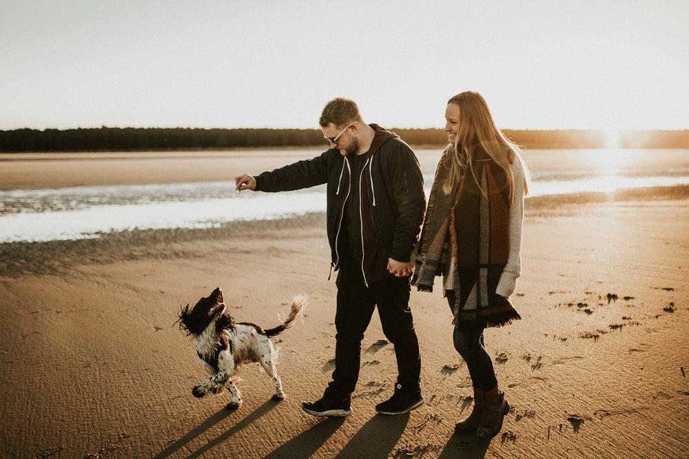 Luke-Mary-Engagement-Adventure-Session-Norfolk-Photography-Photographer-Darina-Stoda-50.jpg