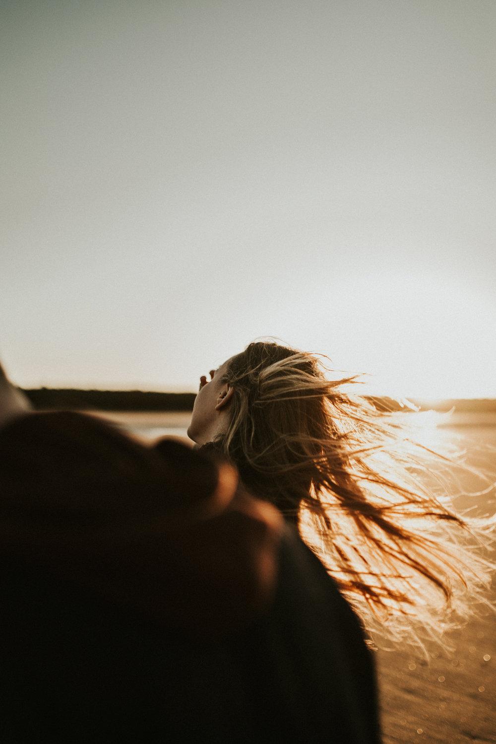 Luke-Mary-Engagement-Adventure-Session-Norfolk-Photography-Photographer-Darina-Stoda-52.jpg