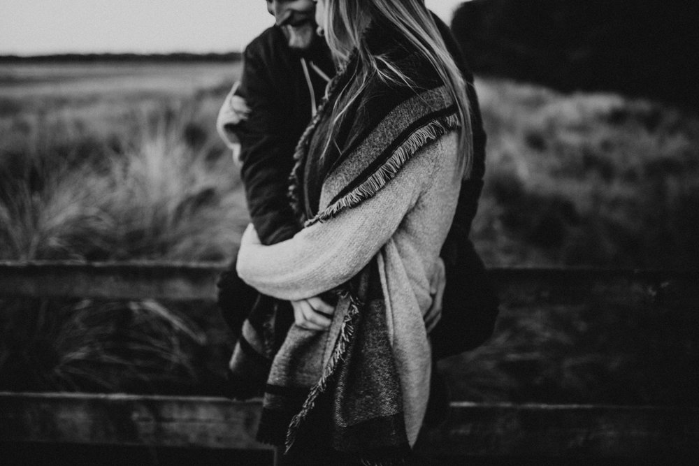 Luke-Mary-Engagement-Adventure-Session-Norfolk-Photography-Photographer-Darina-Stoda-66.jpg