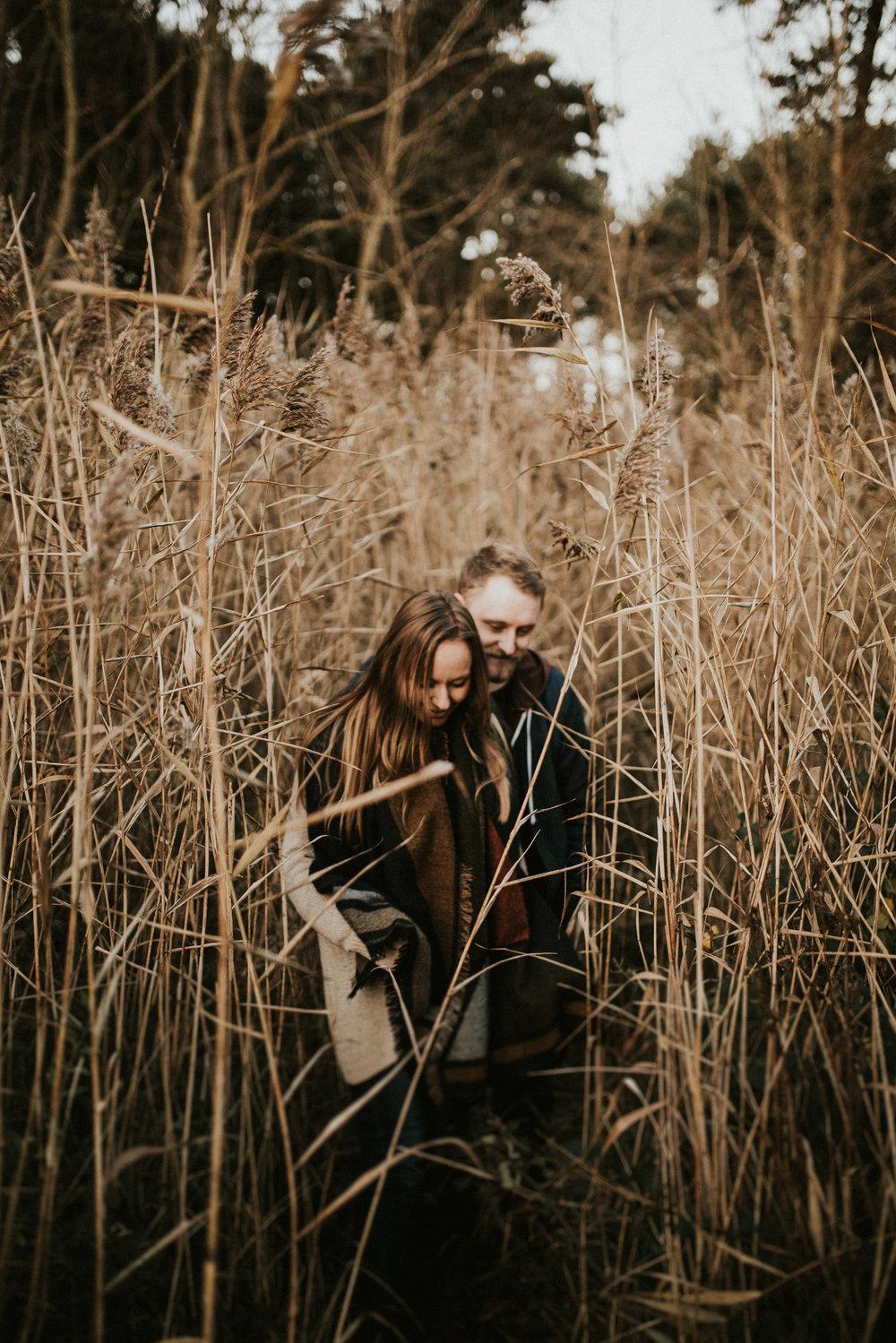 Luke-Mary-Engagement-Adventure-Session-Norfolk-Photography-Photographer-Darina-Stoda-72.jpg