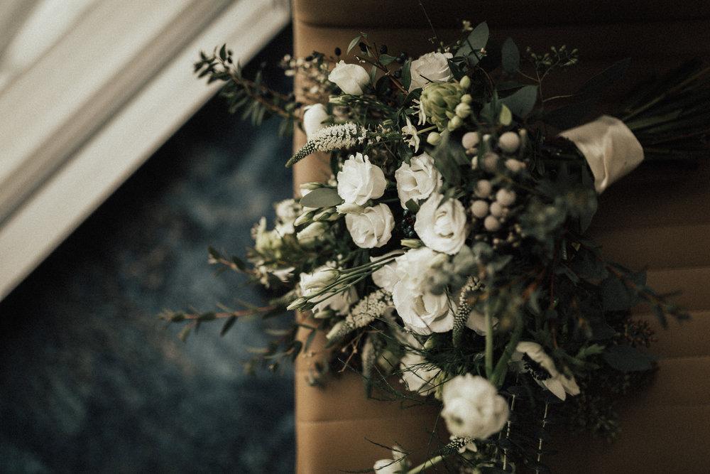 Stacey + Adam Wedding Low Res-33.jpg