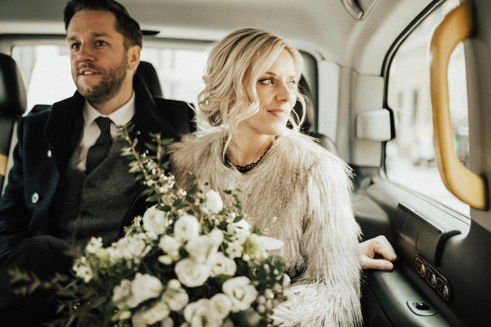 Stacey + Adam Wedding Low Res-51.jpg