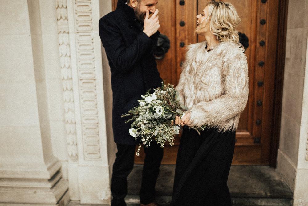 Stacey + Adam Wedding Low Res-70.jpg