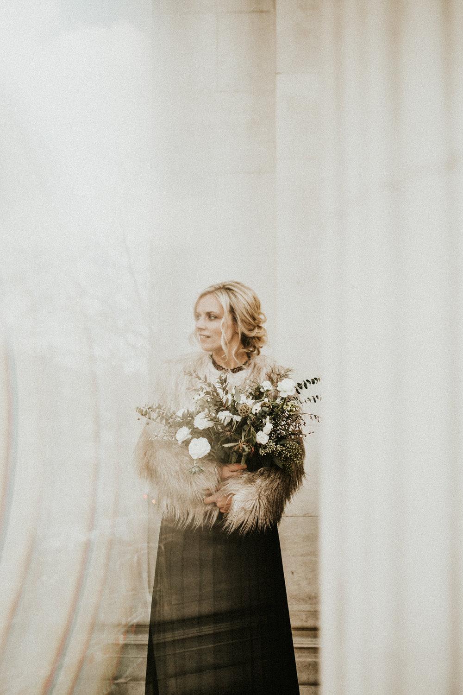 Stacey + Adam Wedding Low Res-82.jpg