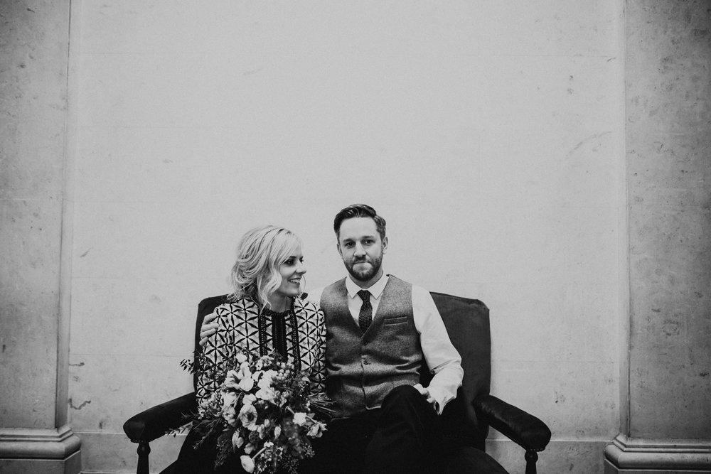 Stacey + Adam Wedding Low Res-164.jpg