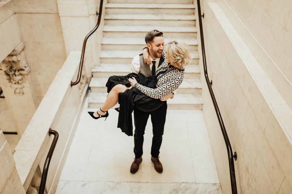 Stacey + Adam Wedding Low Res-167.jpg