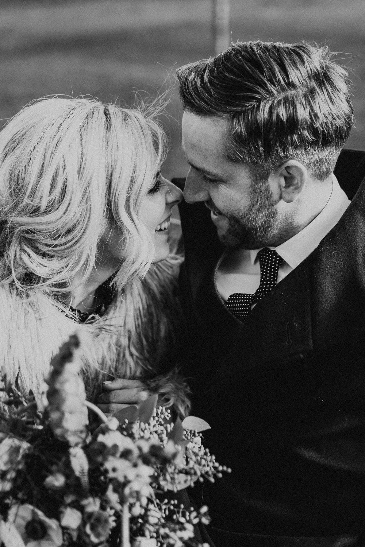 Stacey + Adam Wedding Low Res-191.jpg