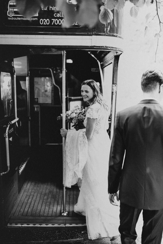 Laura-Benn-The-Asylum-London-The-Ace-Hotel-Wedding-Alternative-Darina-Stoda-Photography-469.jpg