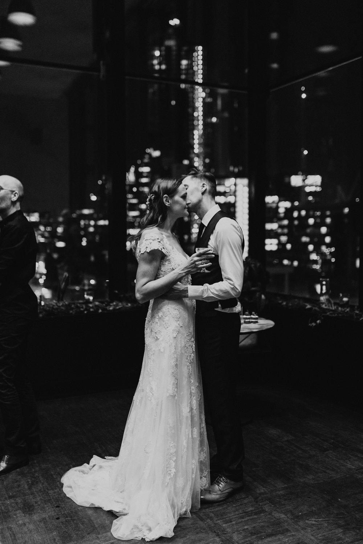Laura-Benn-The-Asylum-London-The-Ace-Hotel-Wedding-Alternative-Darina-Stoda-Photography-863.jpg