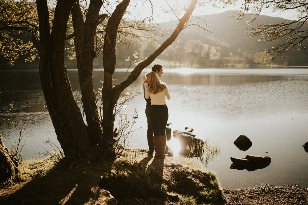 Claire-Clive-Engagement-Shoot-Lake-District-Darina-Stoda-Photography-51.jpg
