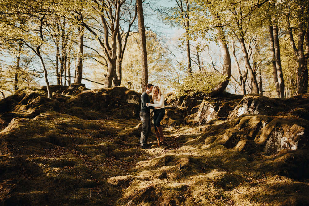 Claire-Clive-Engagement-Shoot-Lake-District-Darina-Stoda-Photography-54.jpg