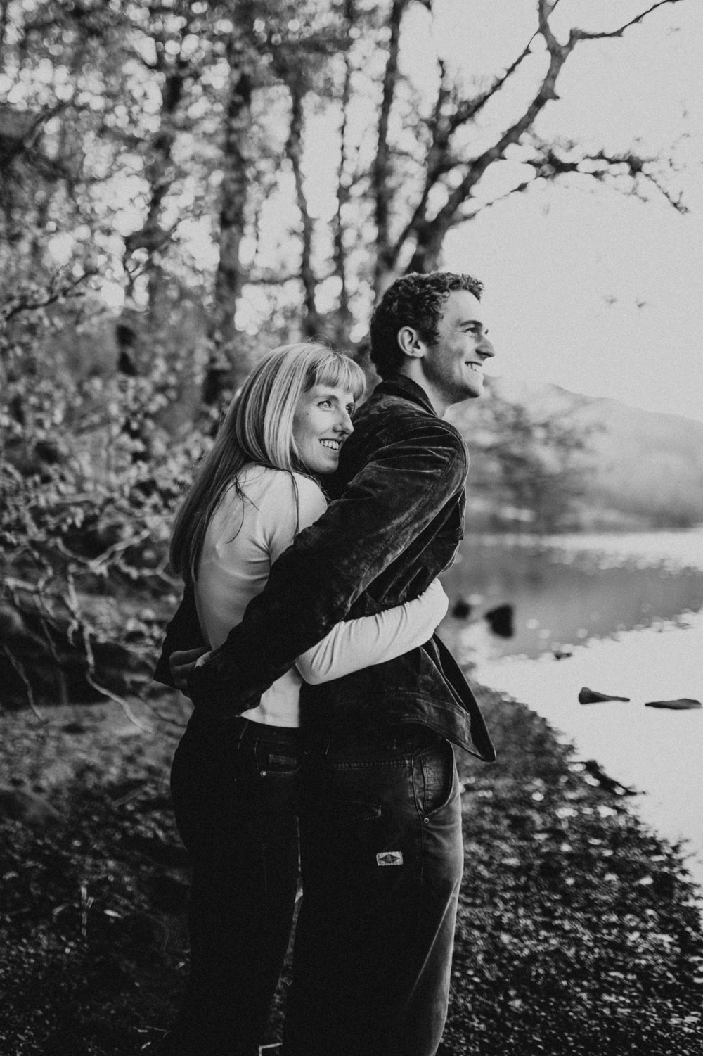 Claire-Clive-Engagement-Shoot-Lake-District-Darina-Stoda-Photography-70.jpg