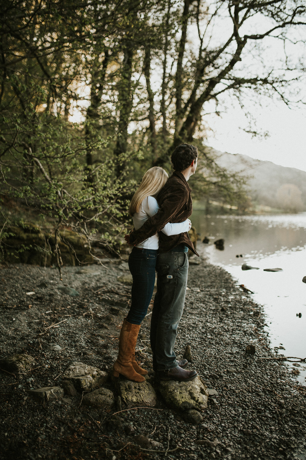 Claire-Clive-Engagement-Shoot-Lake-District-Darina-Stoda-Photography-68.jpg
