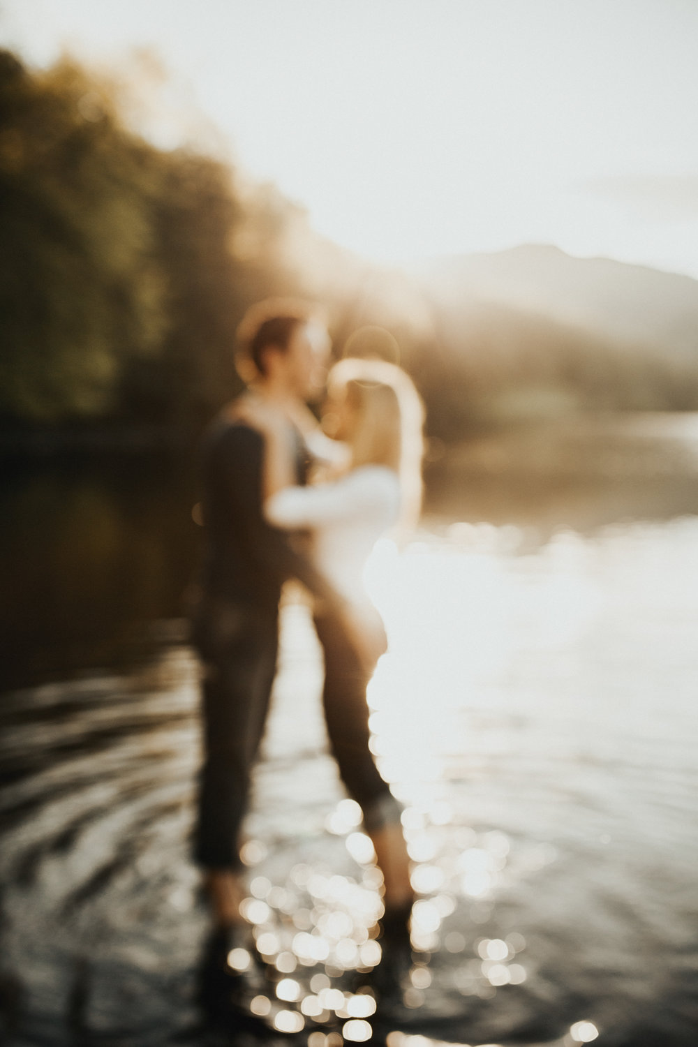 Claire-Clive-Engagement-Shoot-Lake-District-Darina-Stoda-Photography-86.jpg