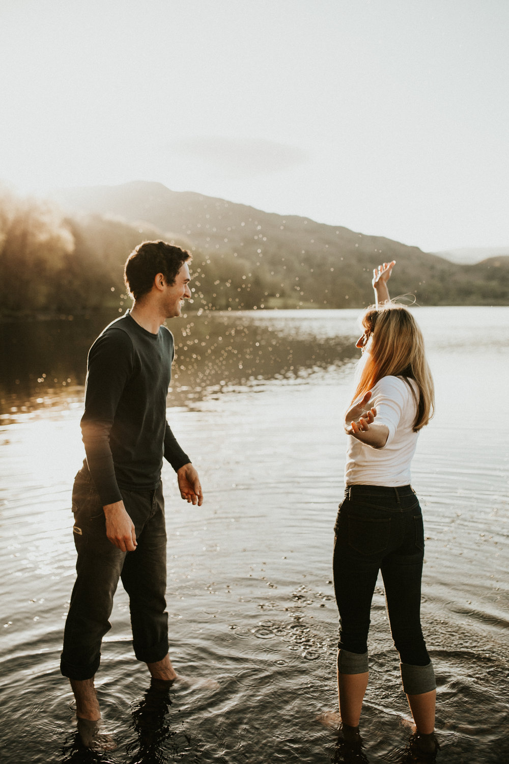 Claire-Clive-Engagement-Shoot-Lake-District-Darina-Stoda-Photography-89.jpg