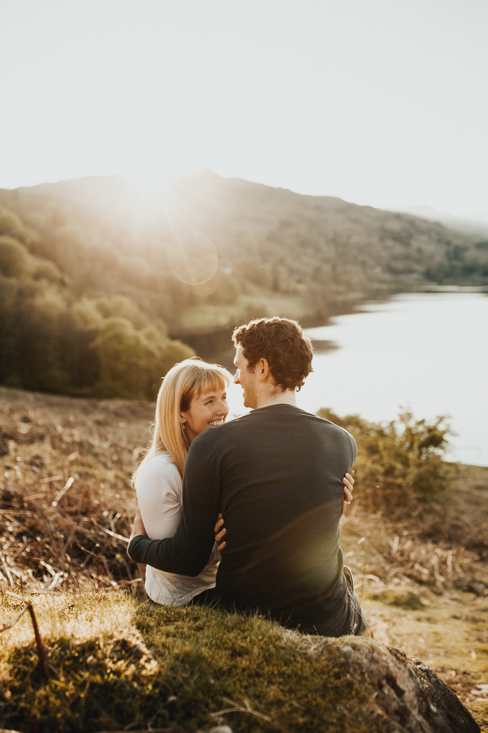 Claire-Clive-Engagement-Shoot-Lake-District-Darina-Stoda-Photography-108.jpg
