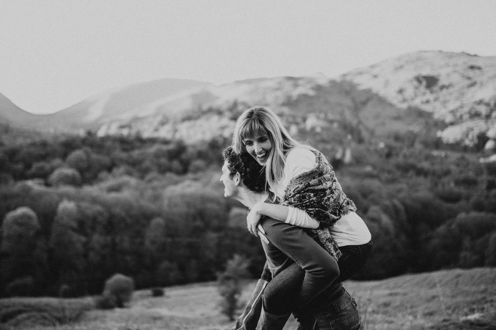 Claire-Clive-Engagement-Shoot-Lake-District-Darina-Stoda-Photography-139.jpg
