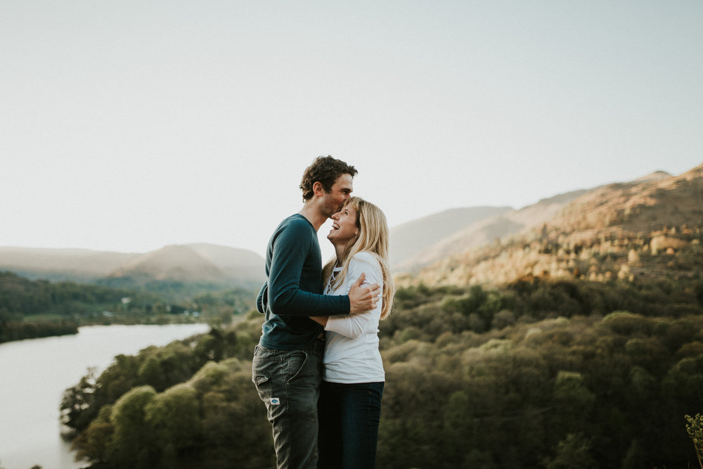 Claire-Clive-Engagement-Shoot-Lake-District-Darina-Stoda-Photography-153.jpg