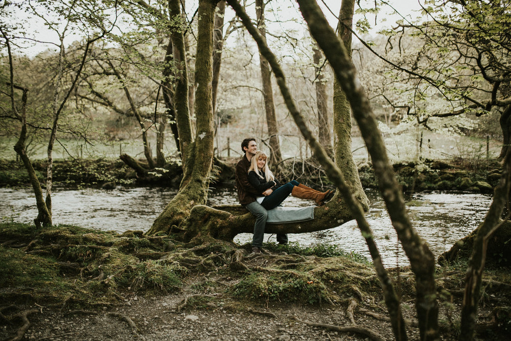 Claire-Clive-Engagement-Shoot-Lake-District-Darina-Stoda-Photography-163.jpg