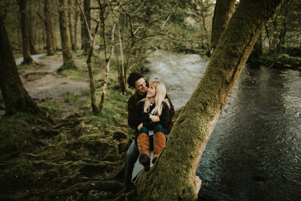 Claire-Clive-Engagement-Shoot-Lake-District-Darina-Stoda-Photography-165.jpg