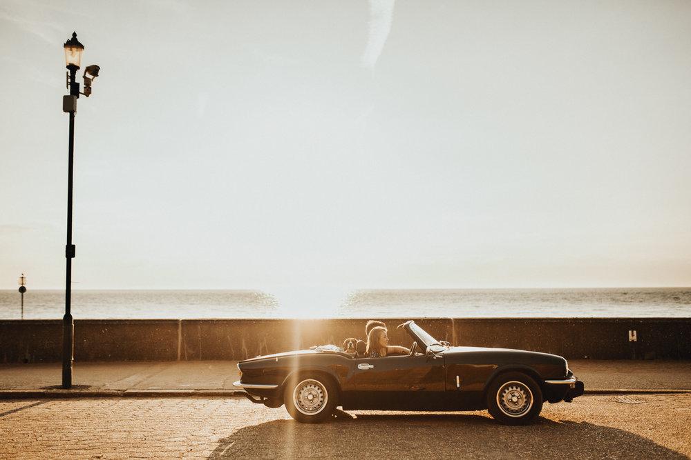 Katrina-Mike-Engagement-Beach-Coastal-Dog-Session-Shoot-Photography-Darina-Stoda-Norfolk-50.jpg