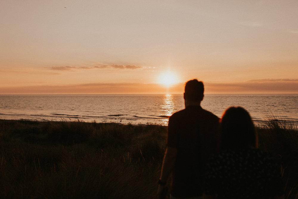 Katrina-Mike-Engagement-Beach-Coastal-Dog-Session-Shoot-Photography-Darina-Stoda-Norfolk-75.jpg